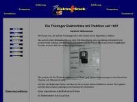 elektro-srock.de