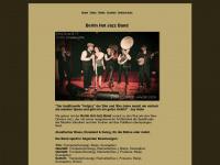 berlinhotjazzband.de