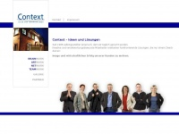 Context-werbung.de