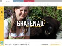 grafenau.de