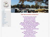 flohmarkt-franz.de