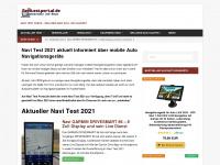 Navi-test-portal.de