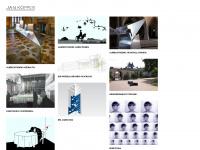 jankoepper.de Webseite Vorschau