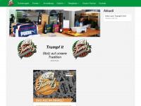 jassplausch.ch