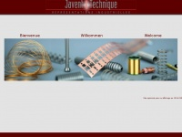 javent.ch