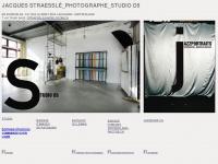 jazzbank.ch Webseite Vorschau