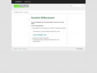 Jbb-kg.de