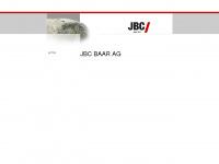jbc-ag.ch