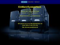 Jbc-service.de