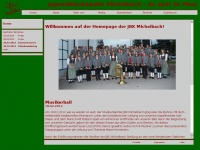 Jbk-michelbach.at