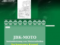 Jbk-moto.de