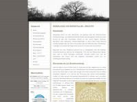 jburgstaller.at Thumbnail