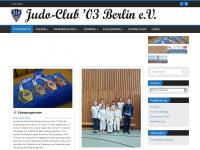 Jc03.de