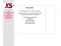 Jcs24.de