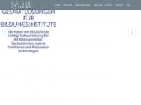 Jcssoftware.ch