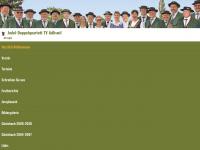 jdq-tv-adliswil.ch