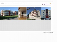 Jegahaus.ch