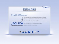 Jeglic-partner.at