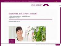 Jenica-schneider.de