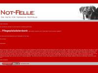 not-felle.de
