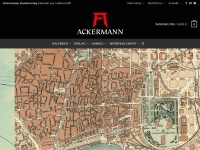 ackermann-kalender.de