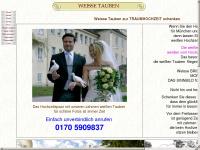 taubenweisse.de