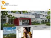 landkreis-neumarkt.de