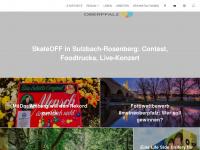 oberpfalz.de