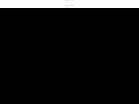 museumshafen-oevelgoenne.de