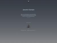 jeromin-domain.de