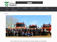 Jf-burgdorf.de