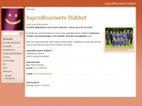 Jf-dalldorf.de