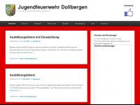 jf-dollbergen.de