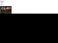 Jf-lindlar.de