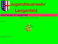 Jf-langenfeld.de