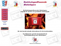 Jf-niederbayern.de