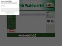 jhgwaldviertel.at
