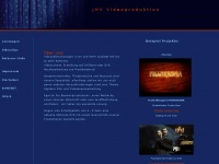 Jhv-videoproduktion.de