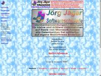Jjaeger.de