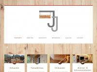 jjholzbau.ch