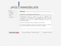 Jks-immobilien.at
