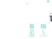 Jks-sinzig.de