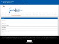 Jmd-sonneberg.de