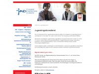 jmd-trier.de