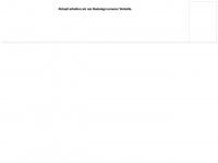 Jn-immobilien.de