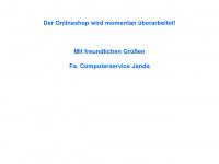 Jnetsupport.de
