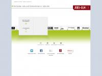 job-pharma.de