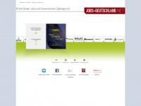 jobs-freiburg.de