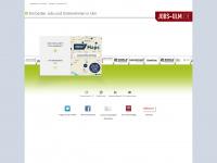 jobs-heidenheim.de