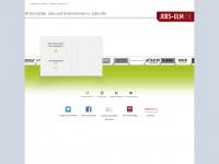 jobs-haushalt.de